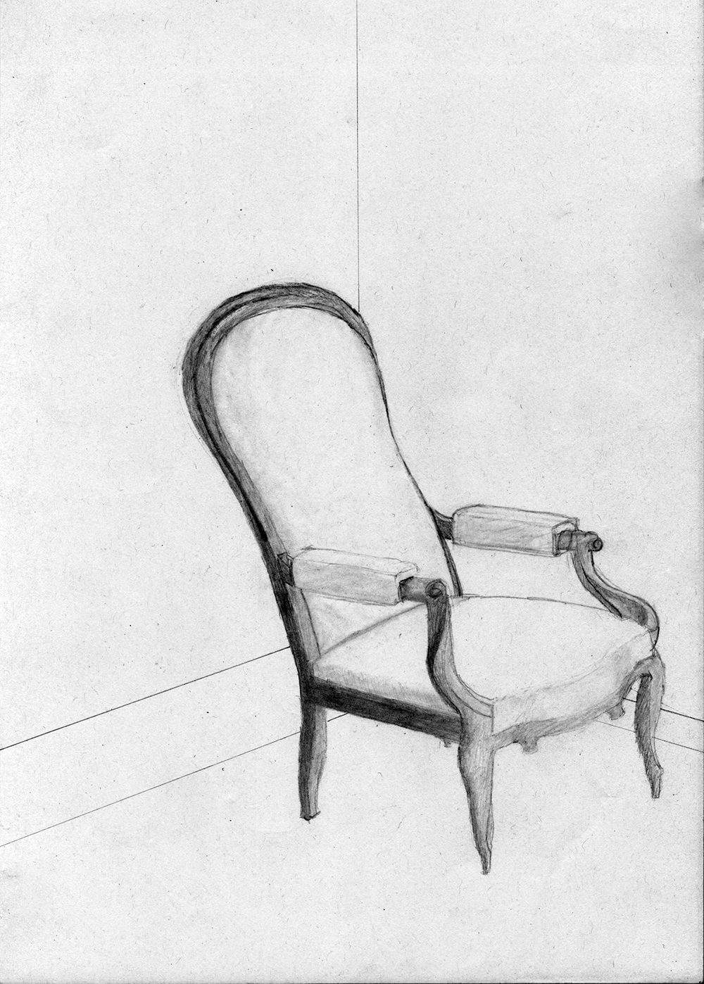 ben-chair-11-small-file