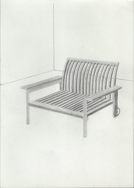 ben-chair-2