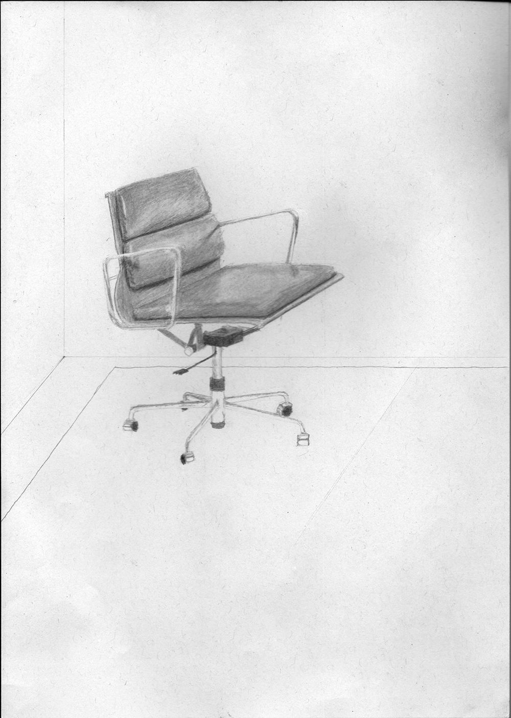 ben-chair-3-small-file