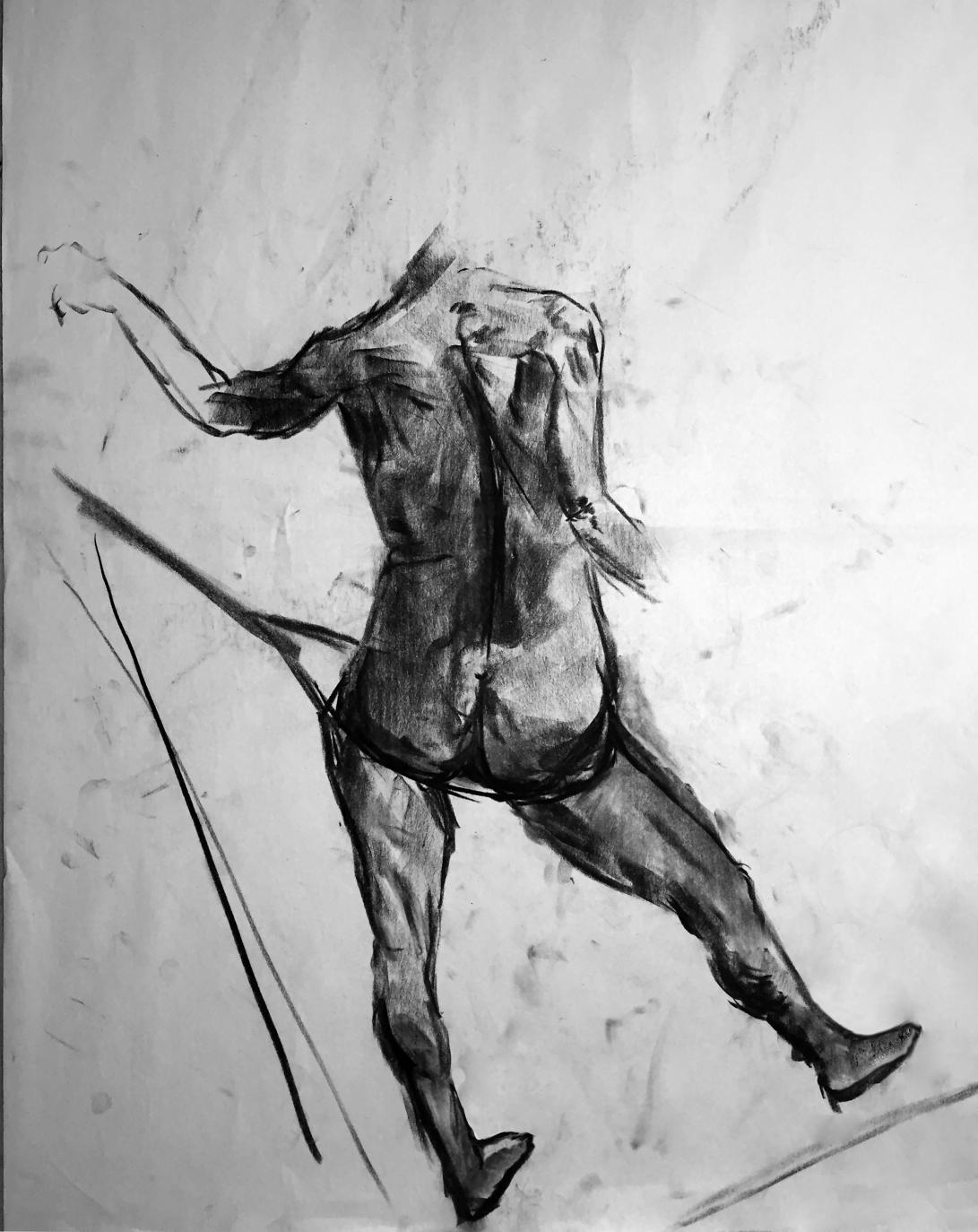 ben-drawing-2