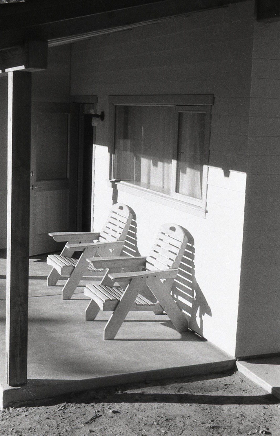 Photo.chairs.small file.jpg