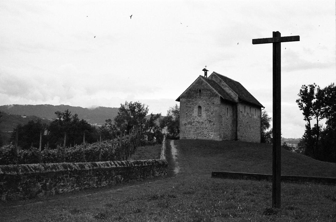 photo-church-small-file